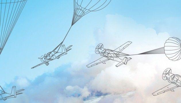 AirframeParachute-InnovationPage-1920x732