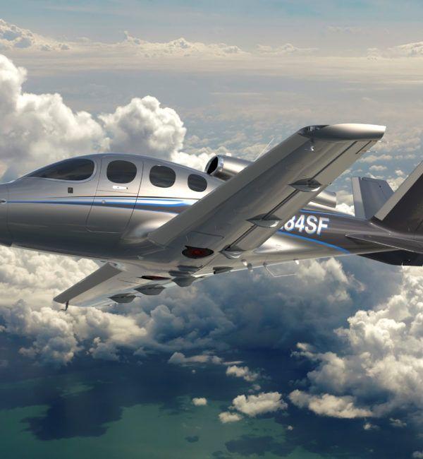 SF50 4 Fly 01[2]