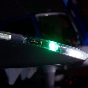 Spectra night1